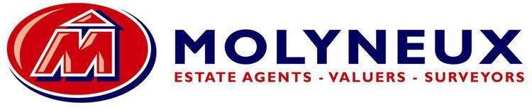 Molyneux - Holywell