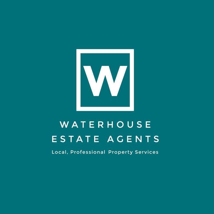 Waterhouse Estates - Milnthorpe