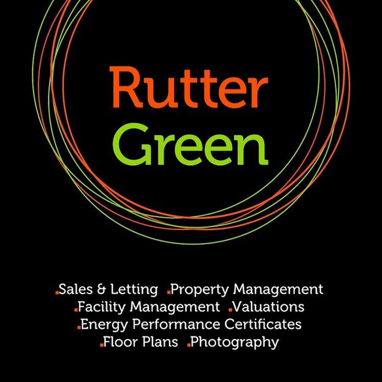 Rutter Green