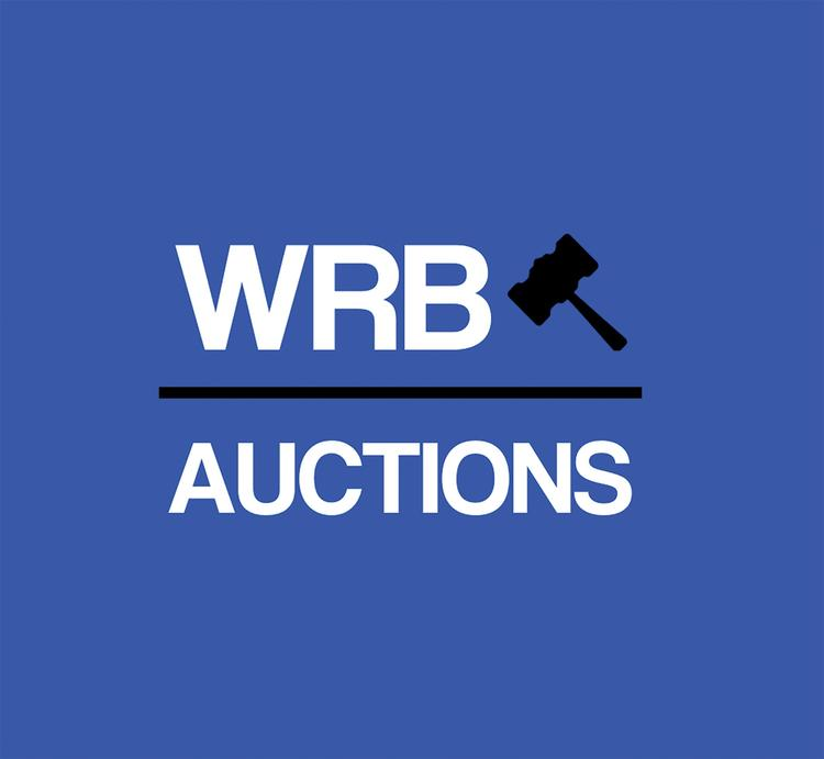 WRB Auctions