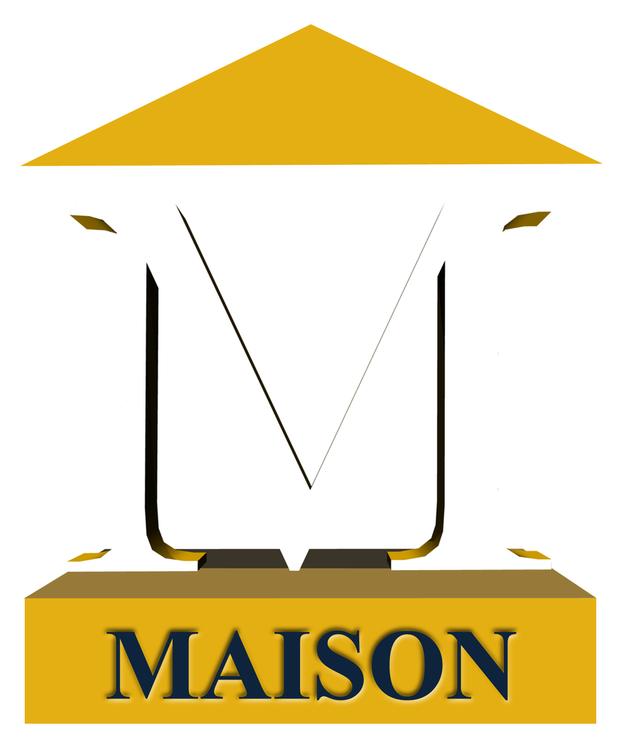 Maison Estates Ltd - Coventry