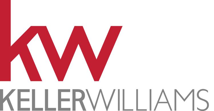 Keller Williams - Harrogate