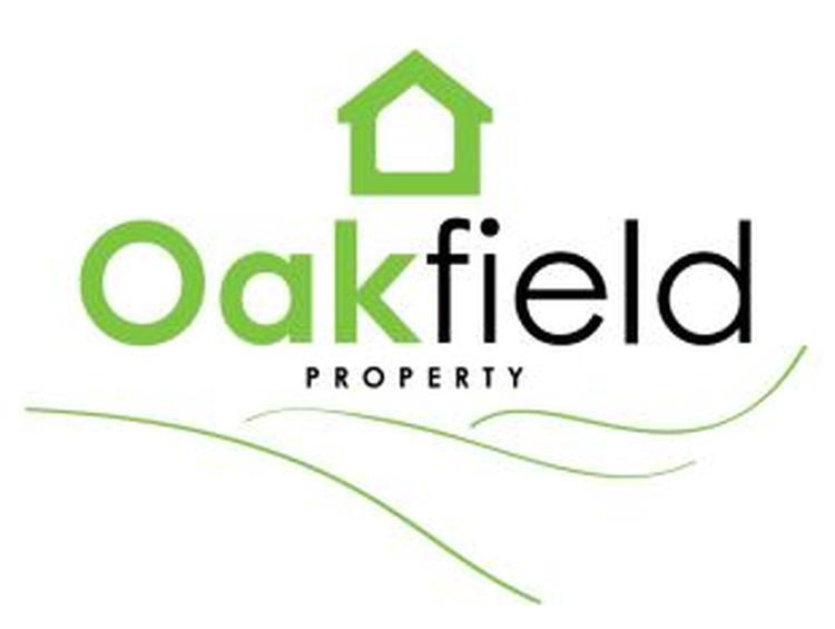 Oakfield Property - Buckley