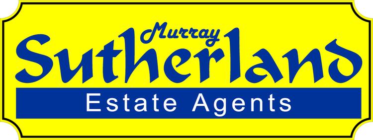Murray Sutherland