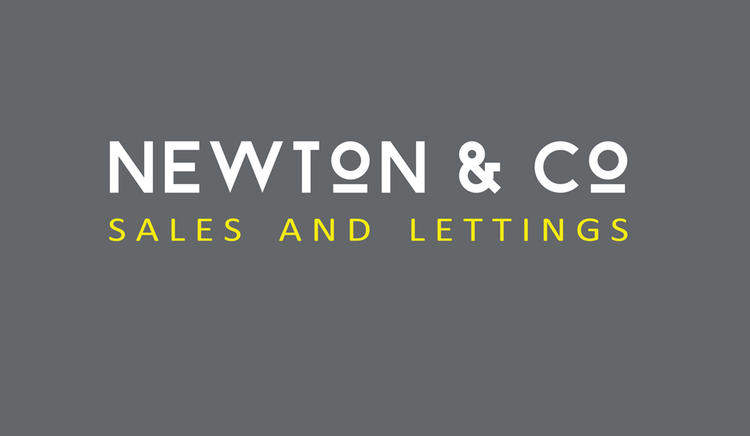 Newton & Co - Bolton