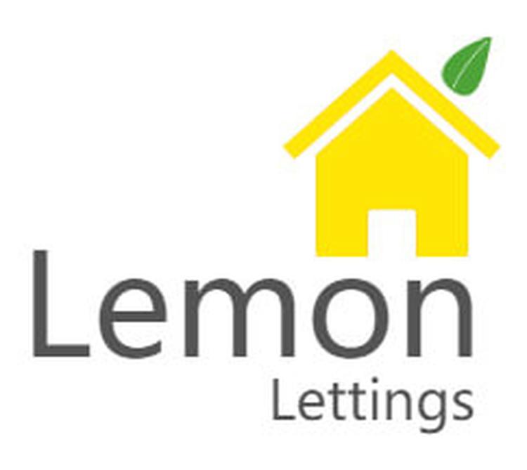 Lemon Lettings - Leeds