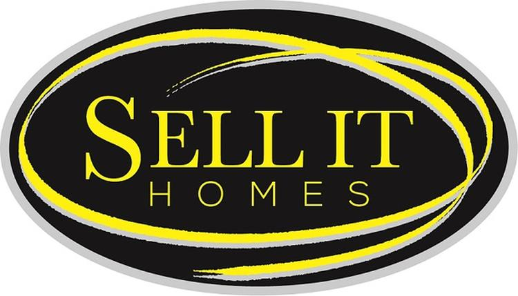 Sell It - Kettering