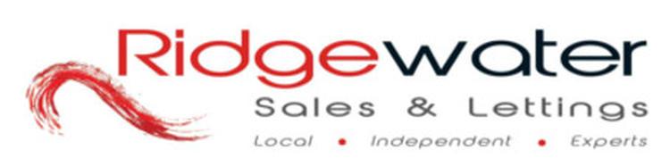 Ridgewater Property Ltd - Torquay