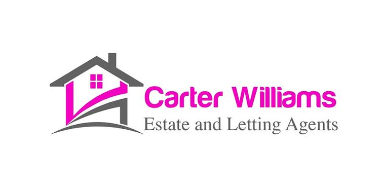 Carter Williams Estate & Letting Agent- Burton Latimer