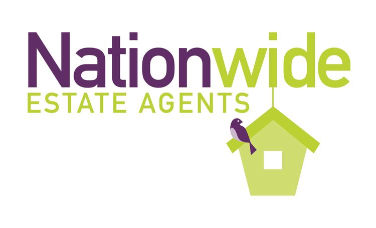 Nationwide Estate Agents - Chorley