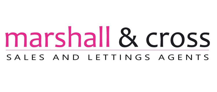 Marshall & Cross - Wellingborough