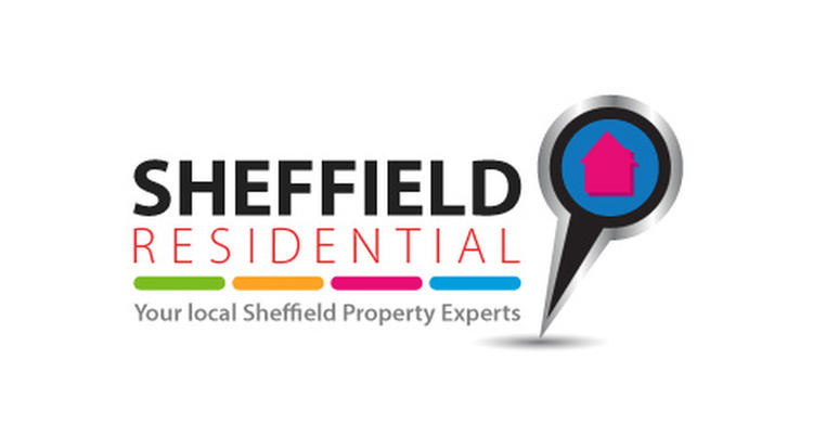 Sheffield Residential