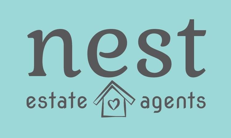Nest Estate Agents - Blaby Branch