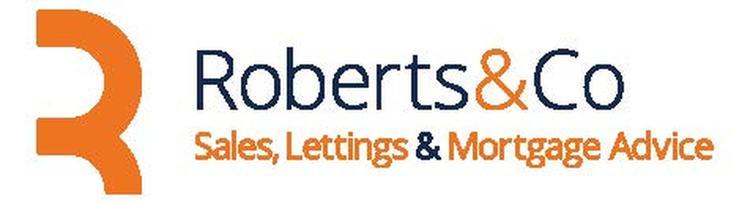 Roberts & Co -Penwortham