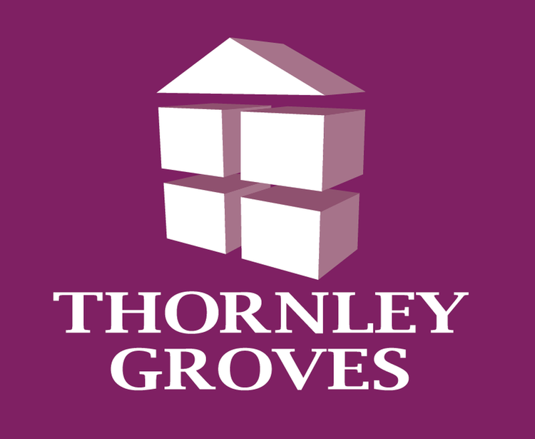 Thornley Groves - Manchester City Centre