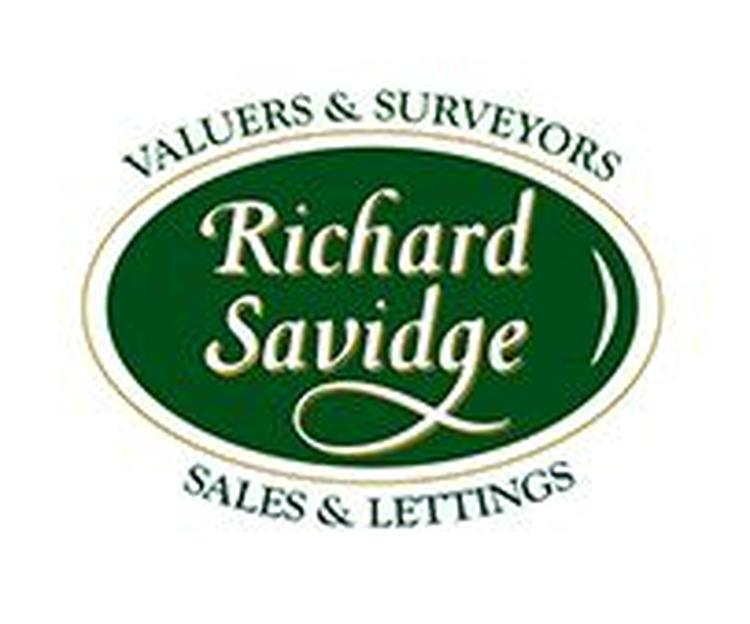 Richard Savidge Sales & Lettings - Alfreton