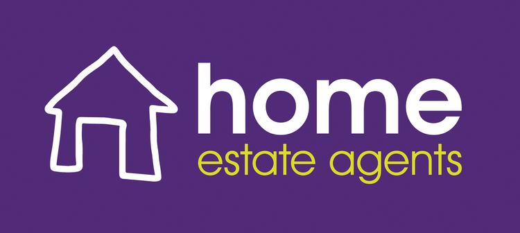 Home Estate Agents - Stalybridge