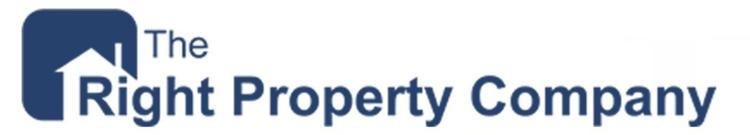 The Right Property Company - Dudley