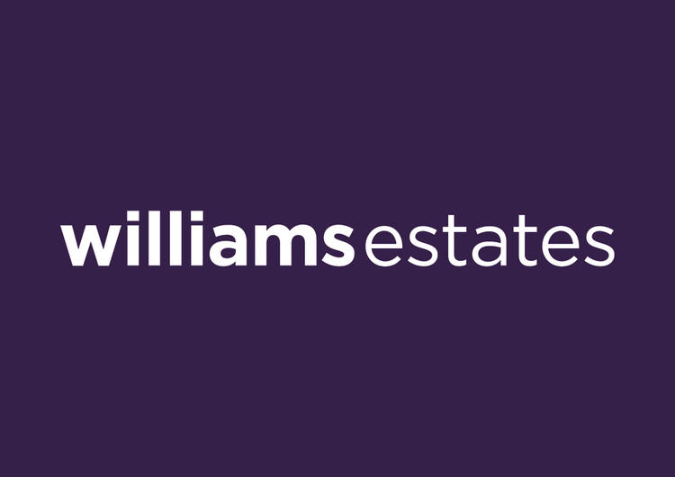 Williams Estates - Ruthin