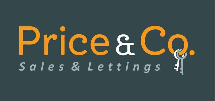 Price & Co - Westhoughton