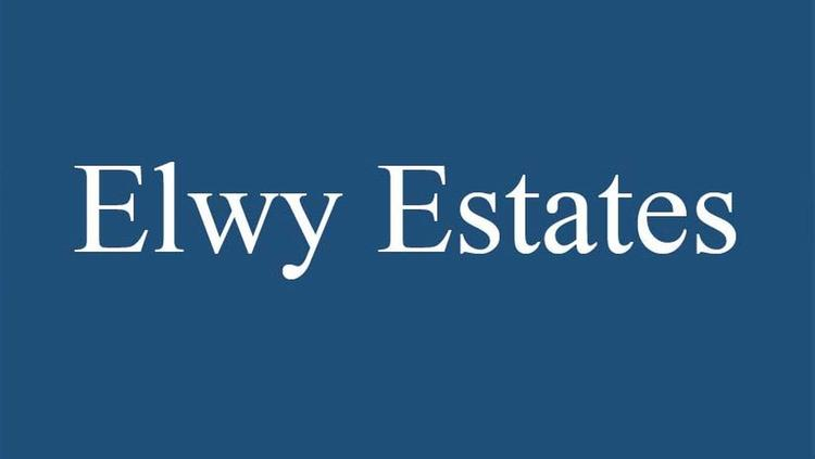 Elwy Estates - Rhyl