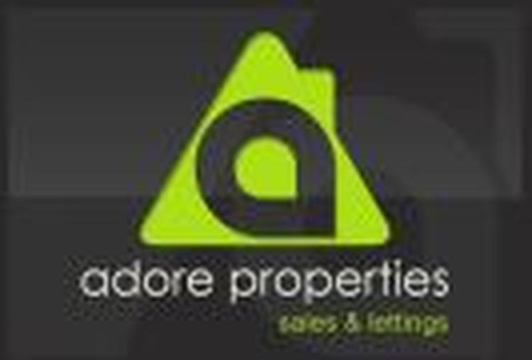 Adore Properties - Bolton