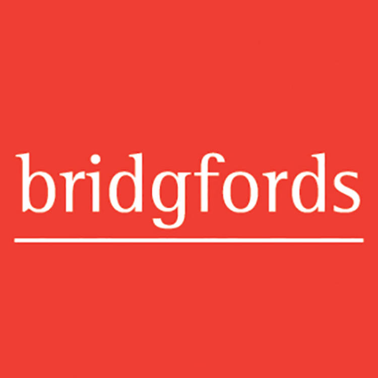 CW - Bridgfords - Knutsford