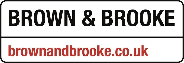 Brown & Brooke