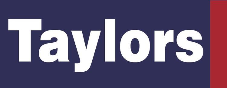 Taylors - Kingswinford