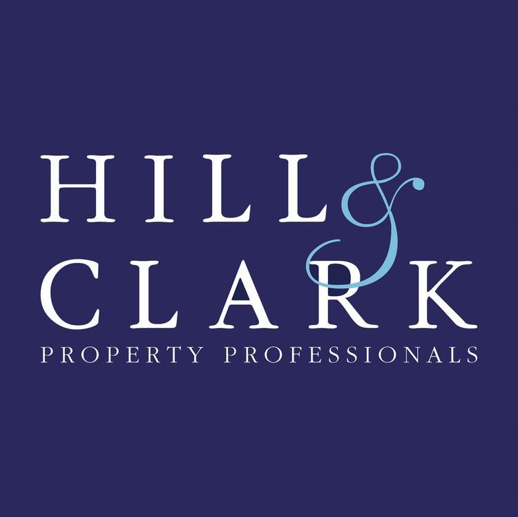 Hill & Clark  - Boston