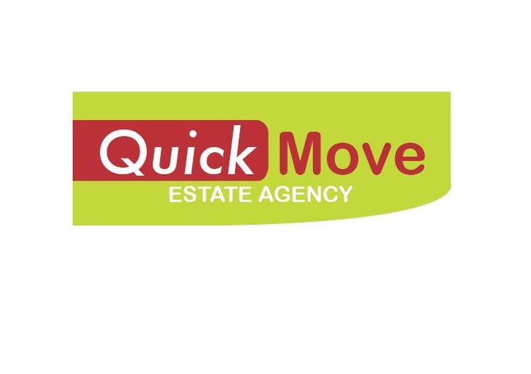 Quick Move - Blackburn