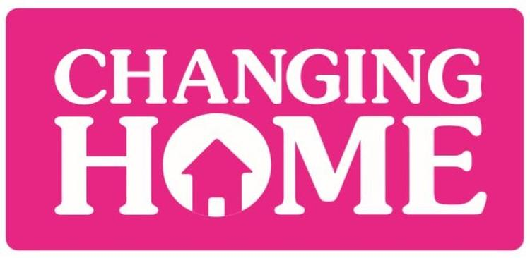 Changing Home - Chester