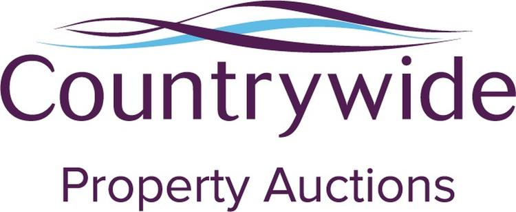 CW - Property Auctions South West - HQ