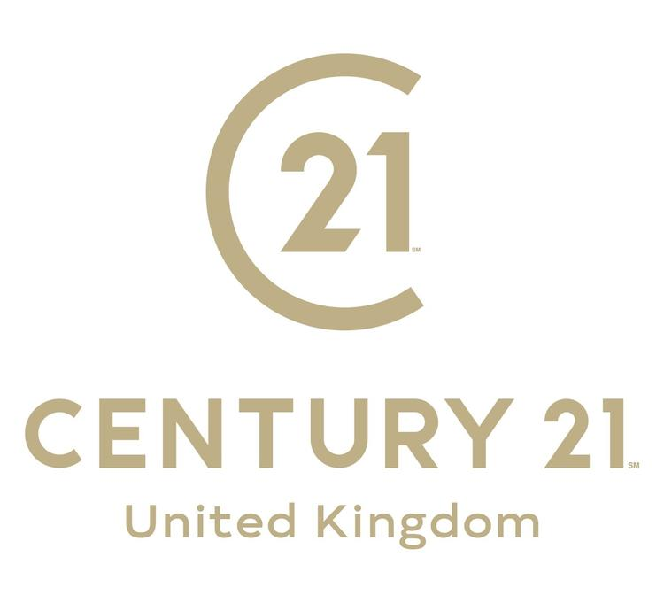 Century 21 - Leeds