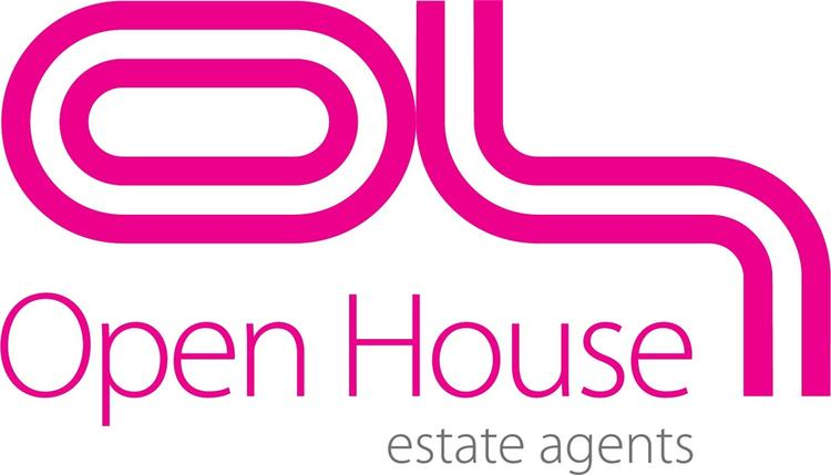 Open House Estate Agents - Leicester