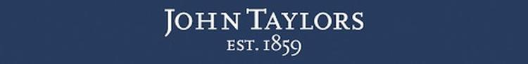 John Taylors - Louth