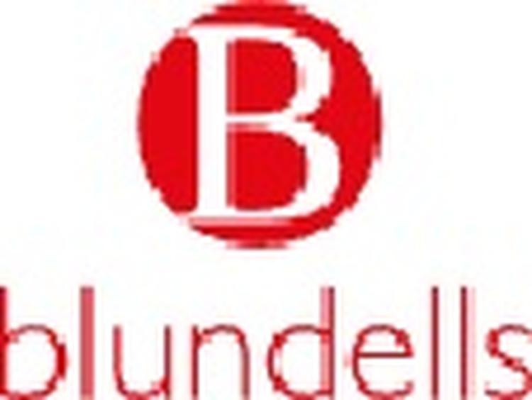 CW - Blundells - Chesterfield