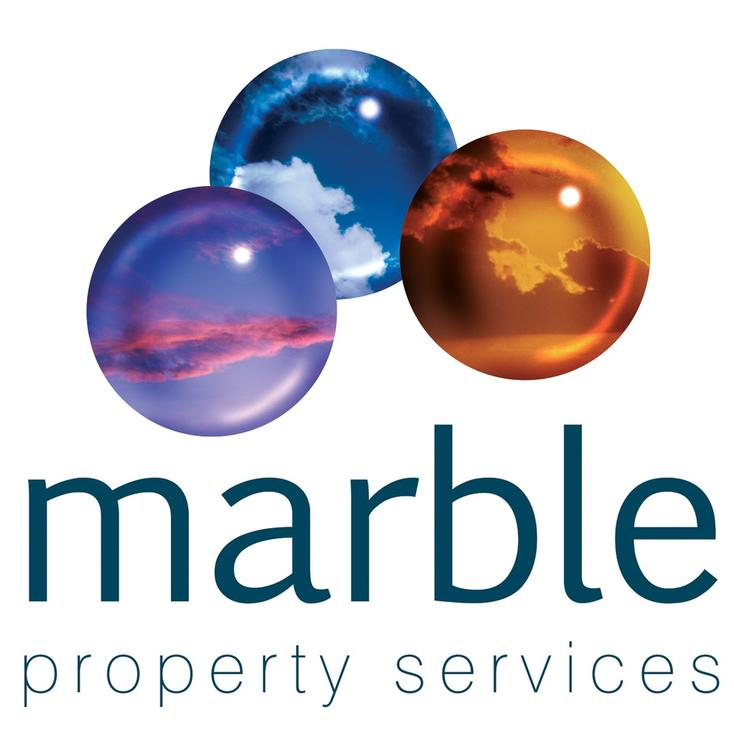 Marble Property Services - Castle Donnington