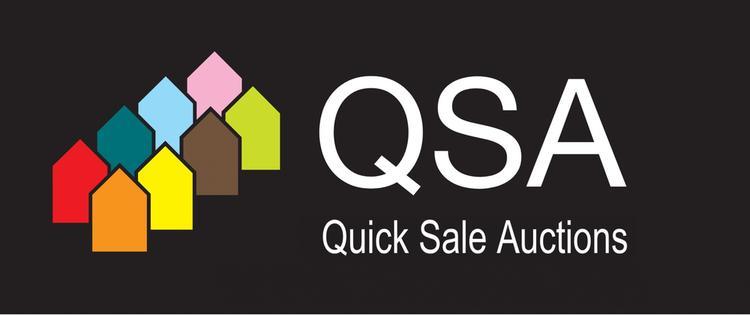 Quick Sale Auctions - Nottingham