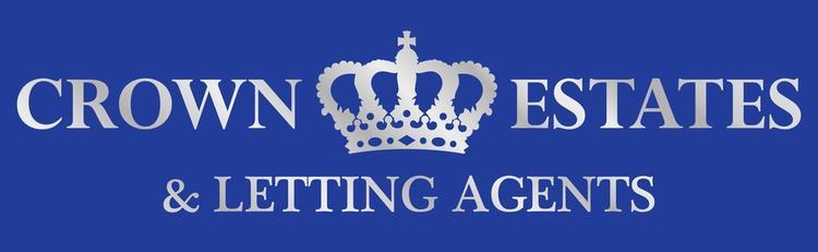 Crown Estates - Blackburn