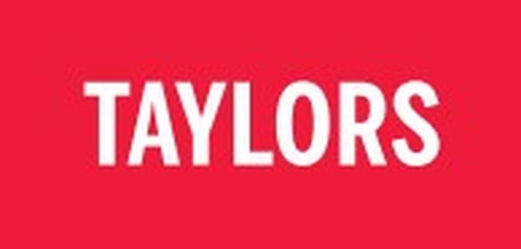 CW - Taylors - Milton Keynes