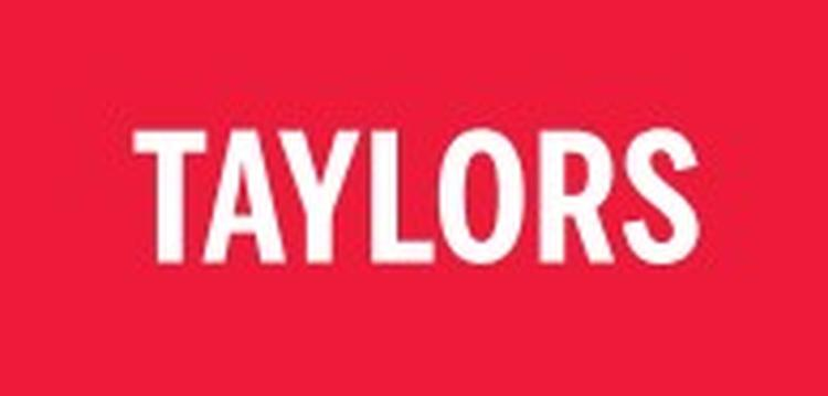 CW - Taylors - Bletchley