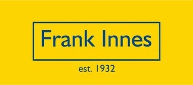 CW - Frank Innes - Coalville