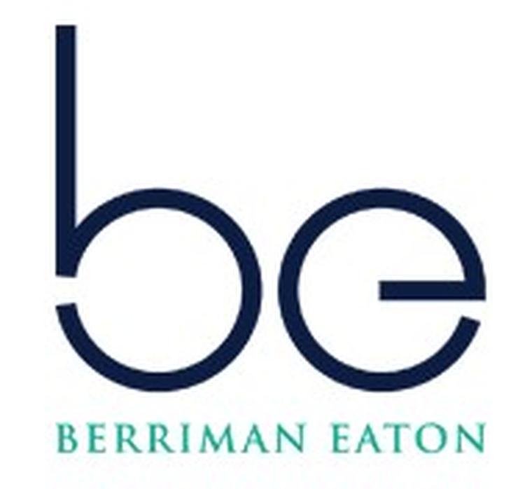 Berriman Eaton - Bridgnorth