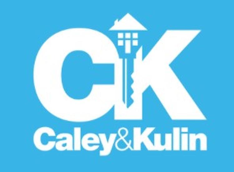 Caley & Kulin - Stafford