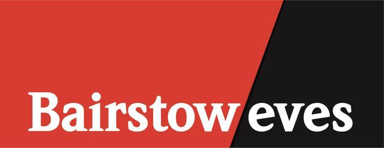 CW - Bairstow Eves - East Croydon
