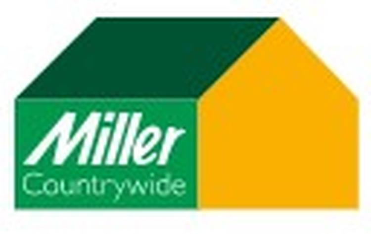 CW - Miller Countrywide - Penzance