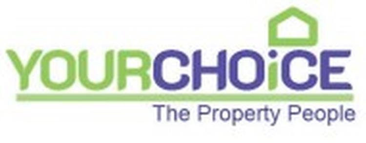 Your Choice Estate Agents - Bradford