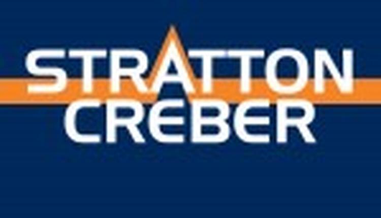 CW - Stratton Creber - Padstow