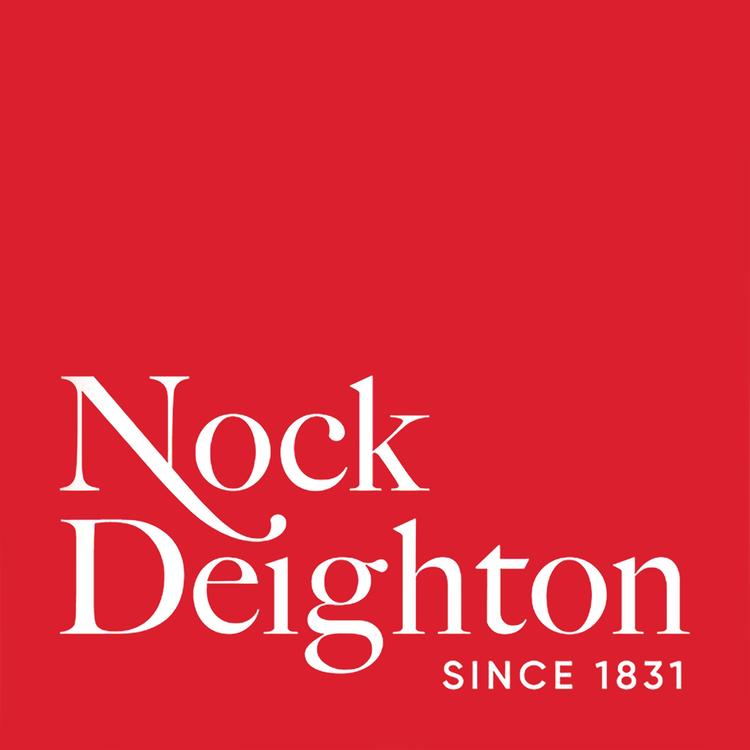 Nock Deighton - Land & New Homes